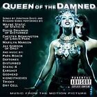 Soundtrack - Queen of the Damned [] (Original , 2002)