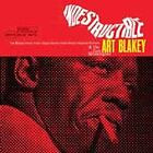 Indestructible [Bonus Track] [Remaster] by Art Blakey (CD, Sep-1987, Blue Note (Label))