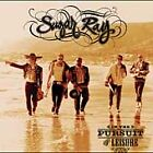 Sugar Ray - In the Pursuit of Leisure (2003)