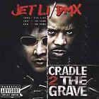 Various Artists - Cradle 2 the Grave (Parental Advisory/Original Soundtrack, 2003)
