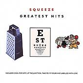 SQUEEZE-Greatest-Hits-Best-Of-CD-NEW