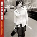 Kasey Chambers - Barricades And Brick Walls (2002)