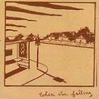 Fred Lonberg-Holm - When I'm Falling (2003)