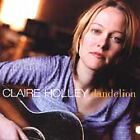 Claire Holley - Dandelion (2003)