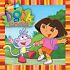 CD: Dora the Explorer (CD, Sep-2004, Nick Records)