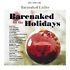 CD: Barenaked for the Holidays by Barenaked Ladies (CD, Oct-2004, Nettwerk)