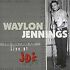 CD: The Restless Kid: Live at JD's by Waylon Jennings (CD, Apr-2000, Bear Famil... - Waylon Jennings