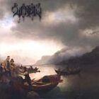 Likferd by Windir (CD, Jul-2003, Head Not Found)