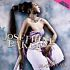 CD: The Black Pearl by Josephine Baker (CD, Jun-2003, American Legends)
