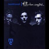 Modern-English-Beautiful-People-4-mixes-US-CD