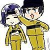 fuji_tenshi