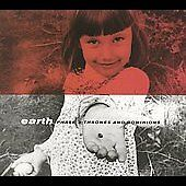 Phase-3-Thrones-amp-Dominions-EARTH-Audio-CD