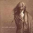 Patti Smith - Gone Again (1996)