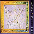 Rush 2007 Music CDs