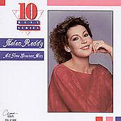Helen-Reddy-All-Time-Greatest-Hits-Helen-Reddy