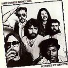Doobie Brothers Vinyl Records