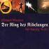 CD: Wagner: Der Ring des Nibelungen (CD, Nov-1997, 14 Discs, Decca (USA))