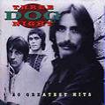 Three Dog Night - 20 Greatest Hits - CD