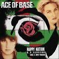 Happy Nation (U.S.Version) (1993)