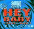 Hey Baby (2000)