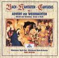 Spanische's Compilation Musik-CD