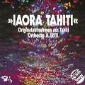 Iaora Tahiti von Arthur Iriti (1988)
