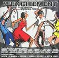 The Excitement (2002)