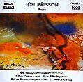 Prim von Joel Palsson (2000)
