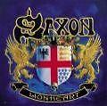 Lionheart von Saxon (2004)