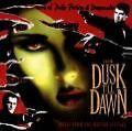 From Dusk Till Dawn - Original Soundtrack