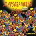 IL Programmino von Gigi D'Agostino (2003)