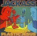 Plastic Jesus von Jackass (2004)
