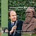 Sämtliche Werke für Klarinette (GA) von The Benda Musicians,Francois Benda (2008)