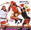 Ooooooohhh...On The Tlc Tip von TLC (1992)