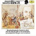 Wir entdecken Komponisten: Johann Sebastian Bach 2