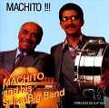 Latin Musik-CD 's