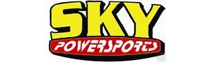 Sky Powersports of Lakeland