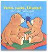 Wackel, zwackel, Rätselspaß. Mein lustiges Fingerspielbuch von Eva Spanjardt und Brigitte Pokornik (2005, Gebunden)