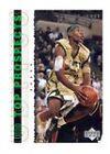 LeBron James Beckett (BGS) Basketball Trading Cards