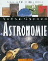 Young Oxford. Astronomie