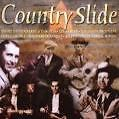Country Slide von Various Artists (2014)