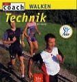 Walken: Technik Gerig, Urs: