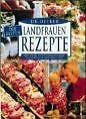 Dr. Oetker-Bücher über Kochen & Genießen aus Deutschland