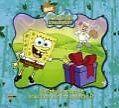 SpongeBob Schwammkopf 05 von David Lewman (2008, Gebundene Ausgabe)