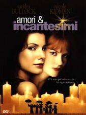 Film in DVD e Blu-ray dal DVD 1 (USA, CAN) da collezione