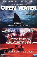 Film in DVD e Blu-ray, di poliziesco e thriller thriller cofanetto