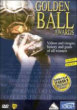 Film in DVD e Blu-ray sportivo da collezione DVD