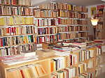 Librairie ancienne D Tournedouet