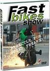 The Fast Bikes Show (DVD, 2003)