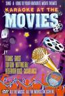 Karaoke At The Movies (DVD, 2003)